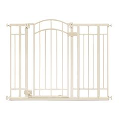 Summer Infant Extra-Tall 36' Walk Thru Safety Gate