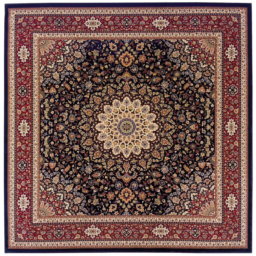 Oriental Weavers Ariana Classic Rug