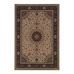 StyleHaven Alana Classic Rug