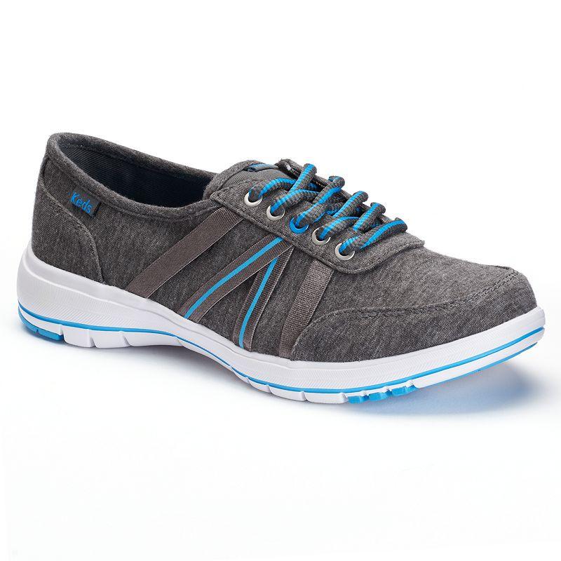 Kohls Comfort Shoes For Womens