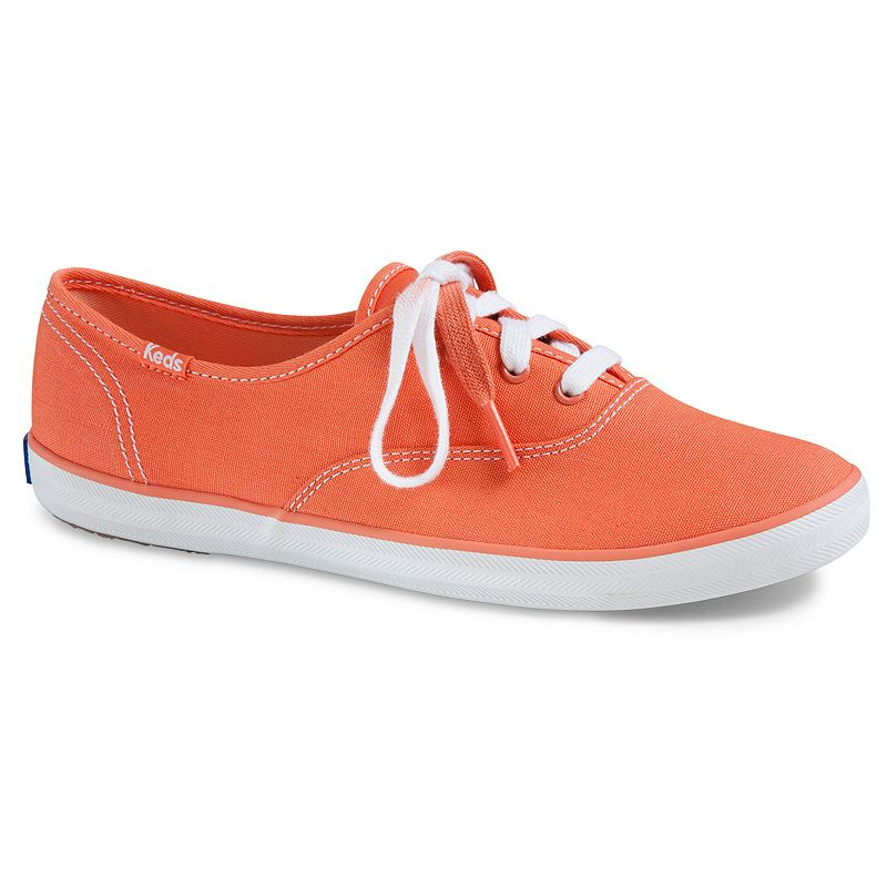 Beautiful Keds White Double Up Oxford Shoes  Women