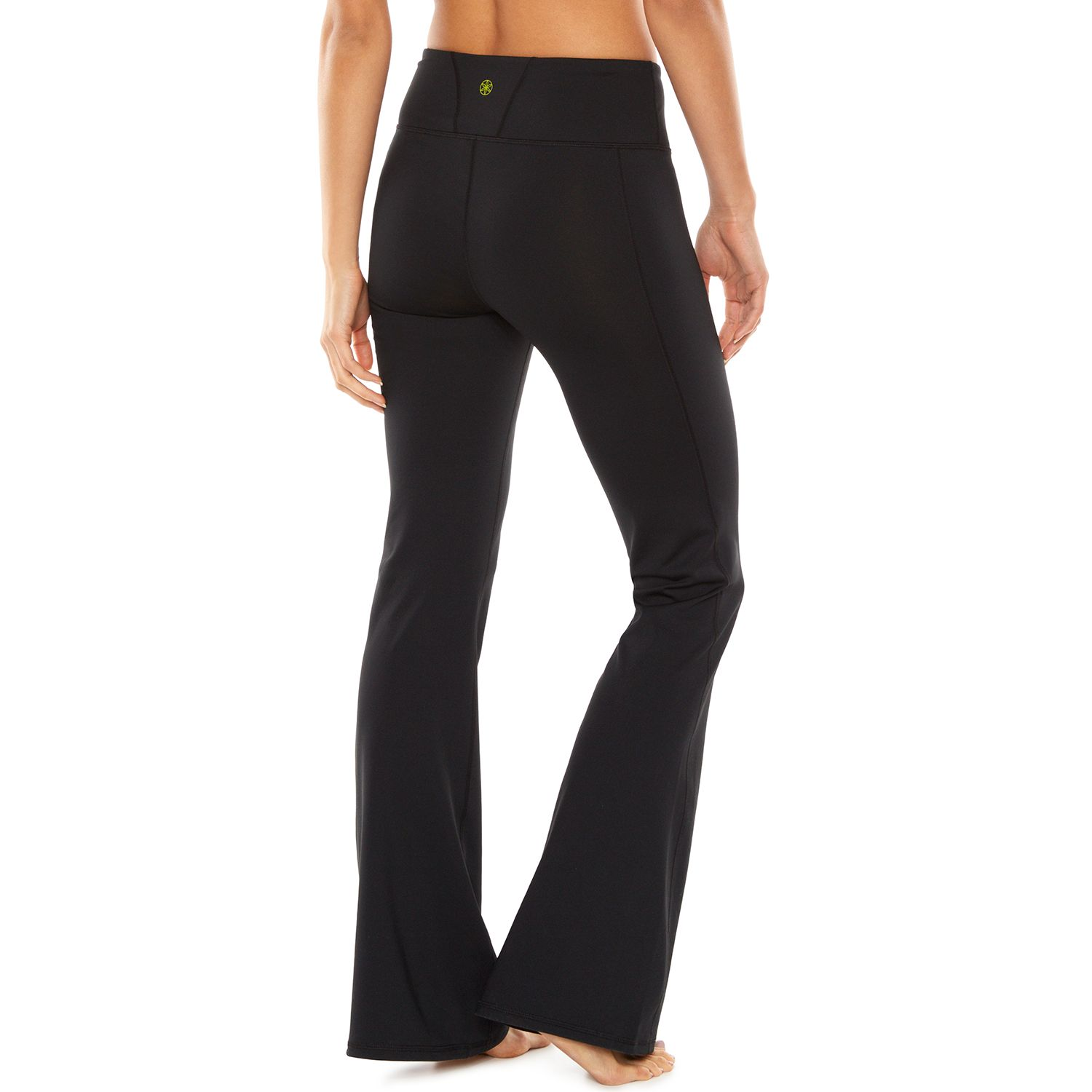 size 40 exceptional range of styles and colors sleek Womens Gaiam Pants - Bottoms, Clothing | Kohl's