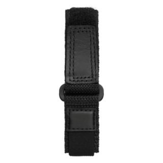 Kreisler Unisex Fast-Wrap Nylon Sport Watch Band for Timex Expedition - TX973581L