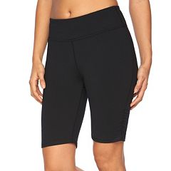 Women's Gaiam Om Yoga Shorts