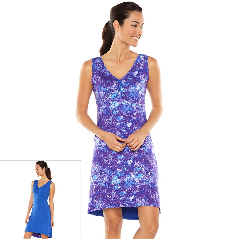Plus Size Dresses Kohls Style And Fashion