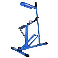 Louisville Slugger UPM45 Ultimate Pitching Machine