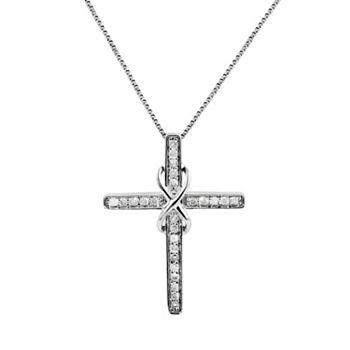 cross flair infinity southern the product go on necklace boutique