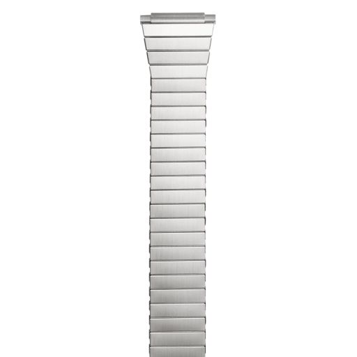 Kreisler Unisex Expansion Watch Band - TX921W