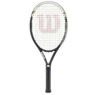 Wilson Hyper Hammer 5.3 Tennis Racket