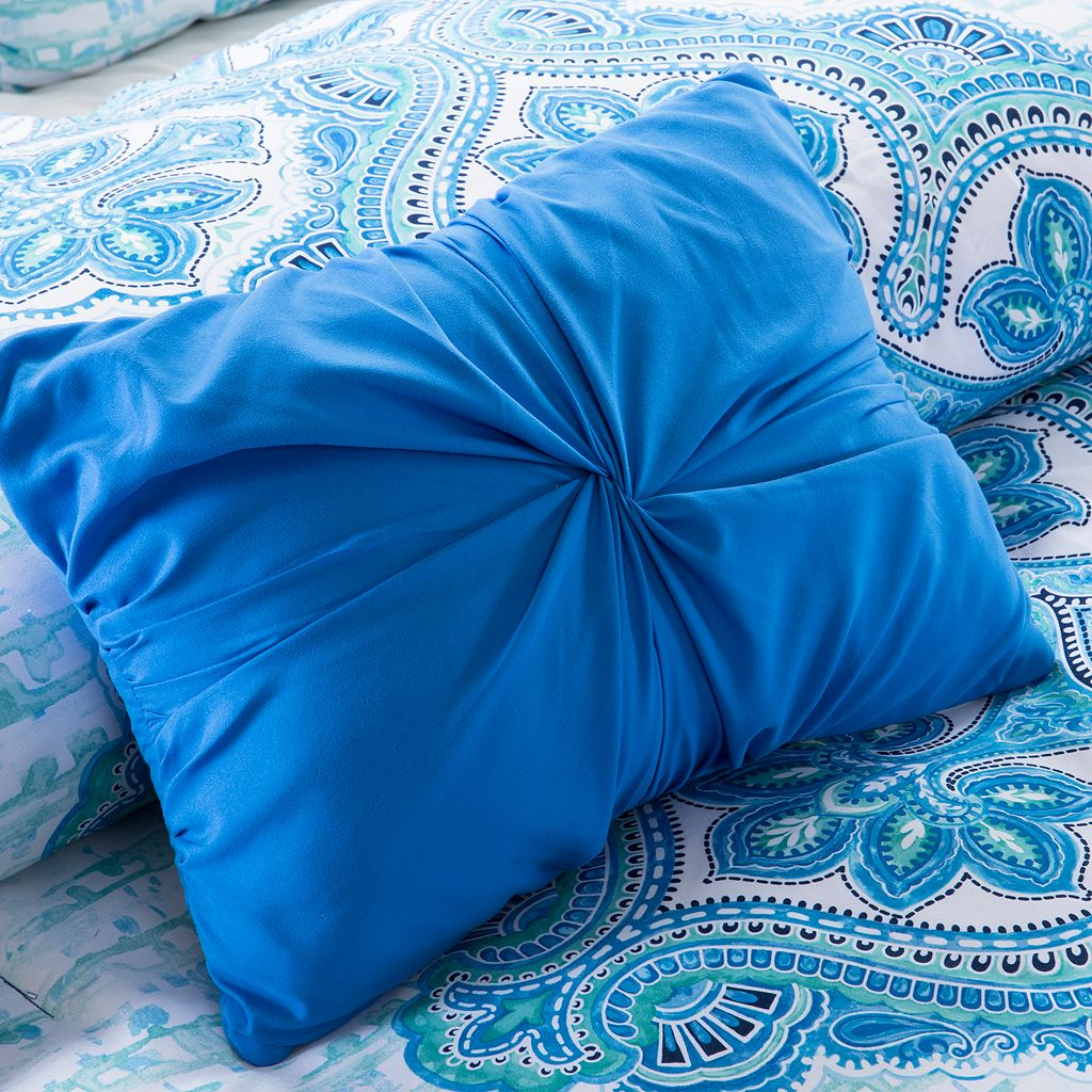 Intelligent Design Mia Comforter Set