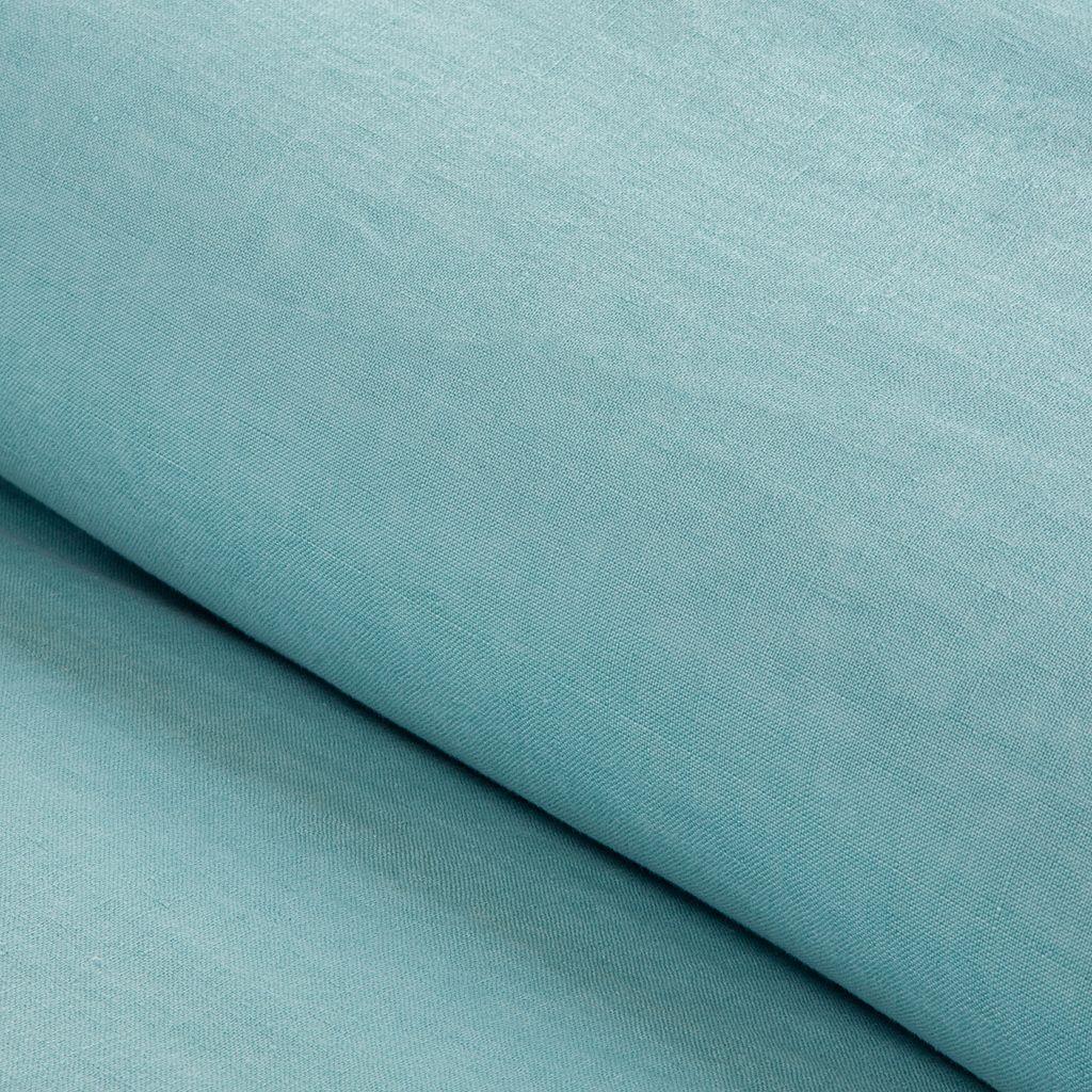 HH Linen 3-pc. Reversible Duvet Cover Set - Full / Queen