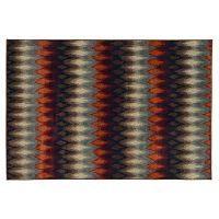 Oriental Weavers Adrienne Geometric Rug