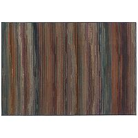 Oriental Weavers Adrienne Striped Rug