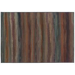 StyleHaven Anja Striped Rug