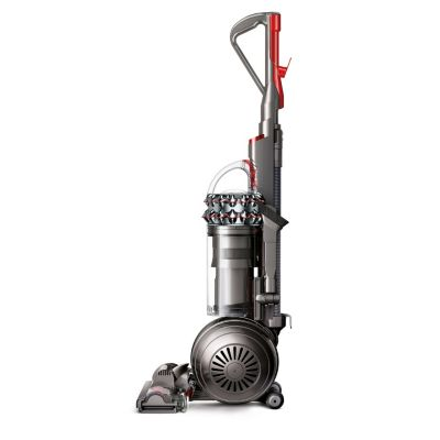 Dyson Cinetic Big Ball Animal + Allergy Upright Bagless Vacuum