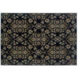 Oriental Weavers Adrienne Floral Rug