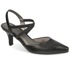 LifeStride Kalea Women's Dress Heels