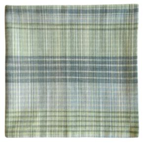 Park B. Smith Sumatra Woven 4-pc. Napkin Set