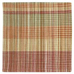 Park B. Smith Sumatra Woven 4-pc. Napkin Set