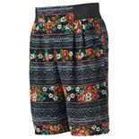 Joe B Bermuda Shorts - Juniors