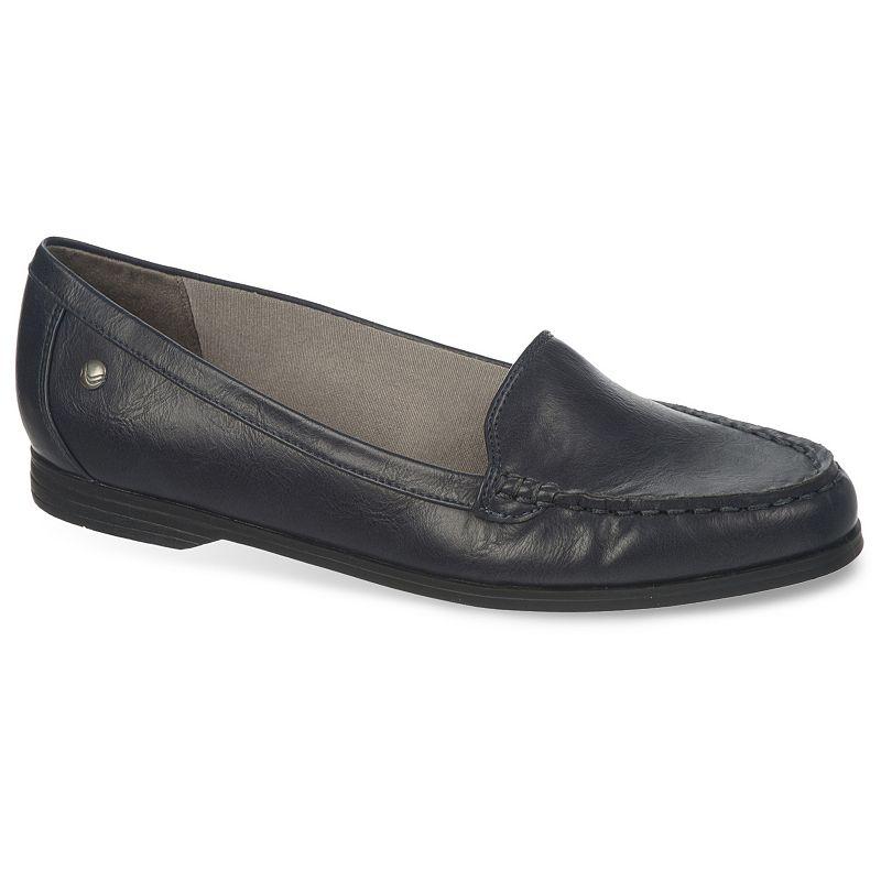 Life Stride Womens Shoes Kohls