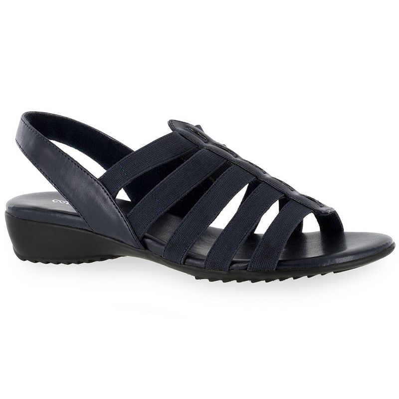 Kohls Womens Extra Wide Shoes
