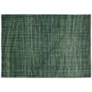 PANTONE UNIVERSE? Expressions Faded Lines Abstract Rug