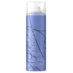 Fekkai Blowout Hair Refresher Dry Shampoo - Travel Size