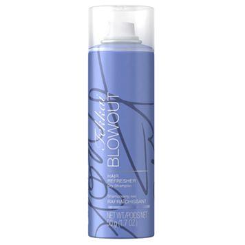 Fekkai Blowout Hair Refresher Dry Shampoo - Travel Size