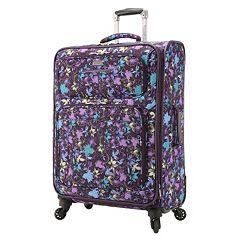 Ricardo Santa Cruz 5.0 Lily 25-Inch Spinner Luggage