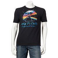 Men's Pink Floyd