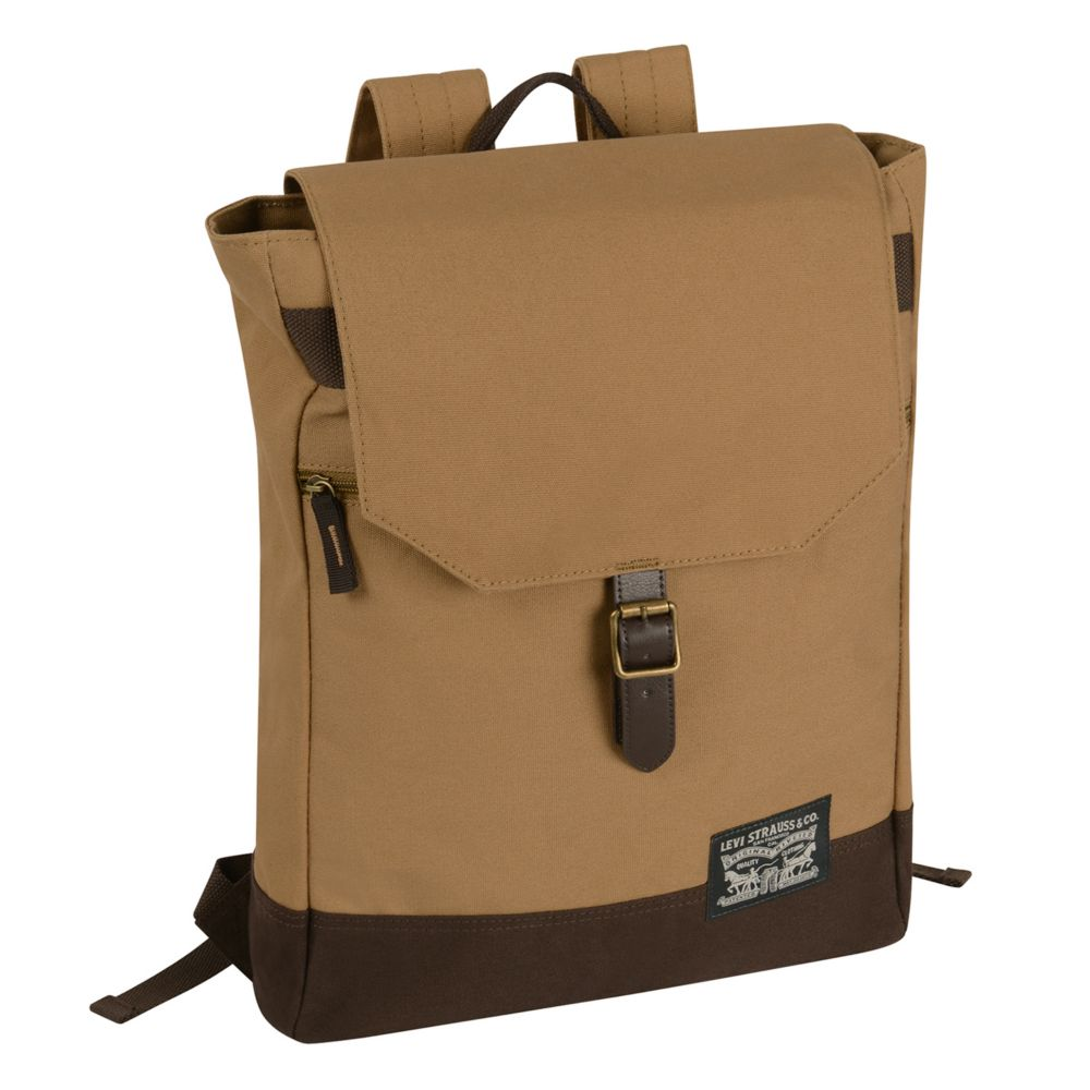 Sutherland II 15-inch Laptop Backpack