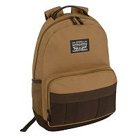 Levi's Sutherland II 15-inch Laptop Backpack