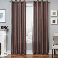 Softline Baltimore Sheer Window Curtain - 54'' x 84''