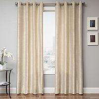 Softline Baltimore Sheer Window Curtain - 54'' x 84''