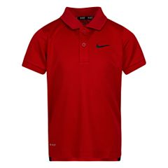 Nike Dri-FIT Polo - Boys 4-7