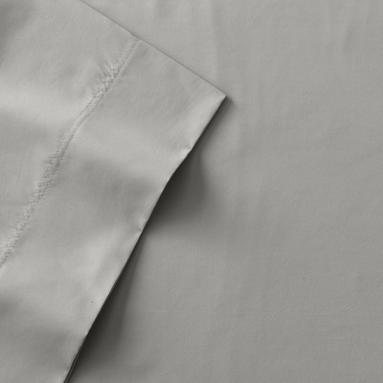 home classics microfiber sheets