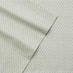 Home Classics® Microfiber Sheets