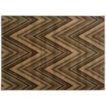 Oriental Weavers Casablanca Geometric Rug