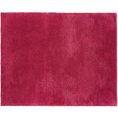 StyleHaven Cosmo Shag Rug