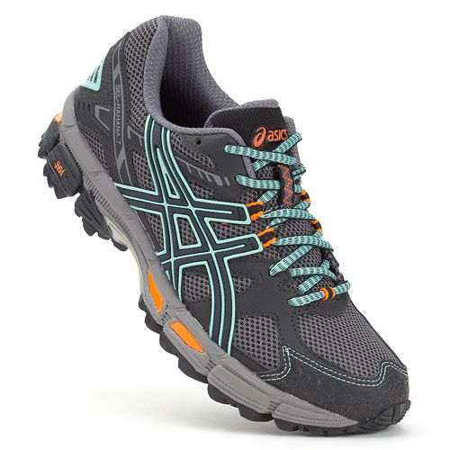 2e0a4bb1823 ASICS GEL-Kahana 7 Women s Trail Running Shoes