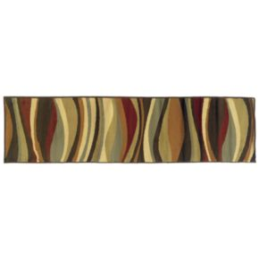 StyleHaven Dover Wave Rug