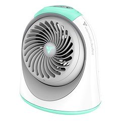 Vornado Baby Breesi Nursery Air Circulator