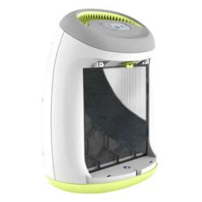 Vornado Baby Purio Nursery True HEPA Air Purifier