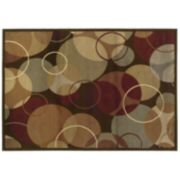 StyleHaven Dover Geometric Rug