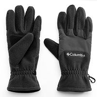 Women's Columbia Thermal Coil Gloves