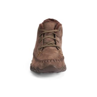 Skechers Relaxed Fit Bikers Totem Pole Women's Athletic Shooties