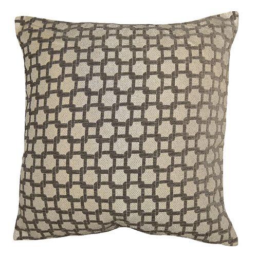 grey spencer throw pillows home decor furniture decor