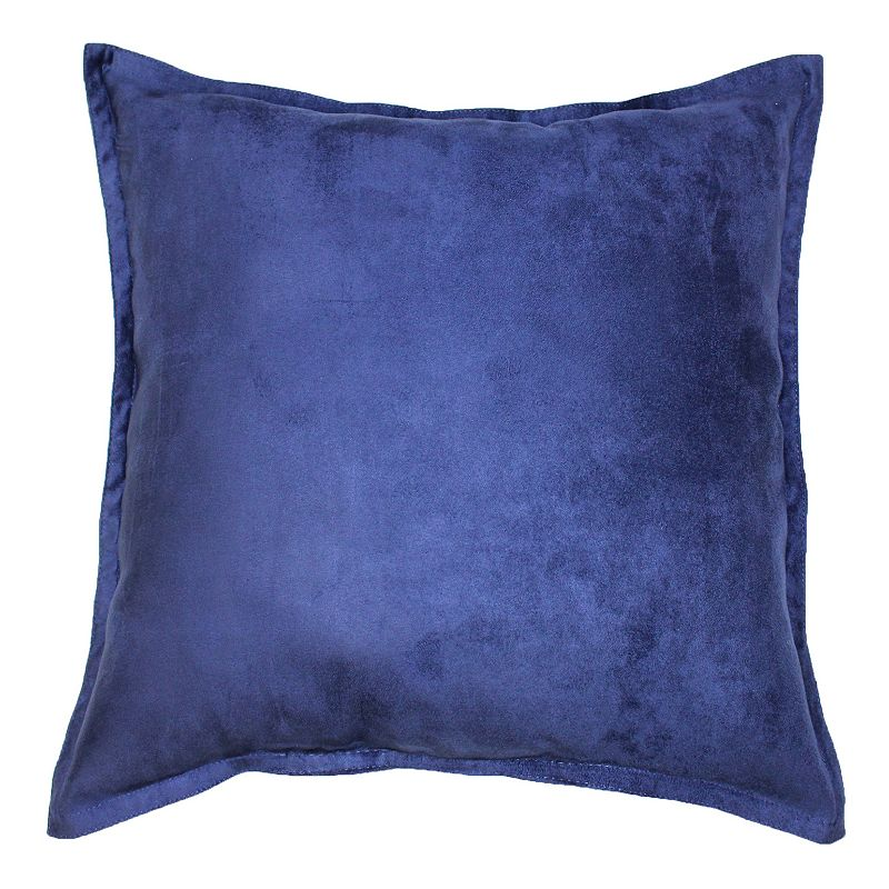 17x17 Throw Pillow Kohl s