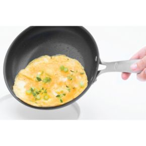 OXO Pro 10-in. Hard-Anodized Nonstick Frypan